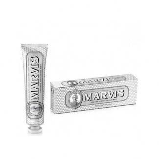 Smokers Whitening Mint 85 ml - Marvis