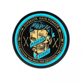 Superior Pomade Modern Pirate