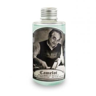 Camelot After Shave 125ml - Extro Cosmesi