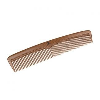 Liquid Wood Styling Comb - Bluebeards Revenge