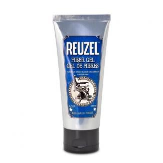 Fiber Gel 200 ml - Reuzel