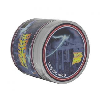 Suavecito Back to the Future OG Hold Pomade
