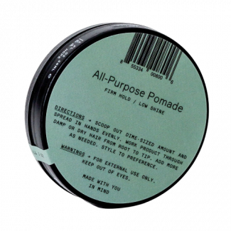 All Purpose Pomade 29 ml - Firsthand