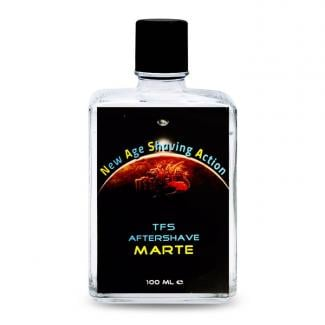 NASA Marte Aftershave 100ml - TFS