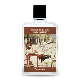 Tabacum Crepito Aftershave 100ml - TFS