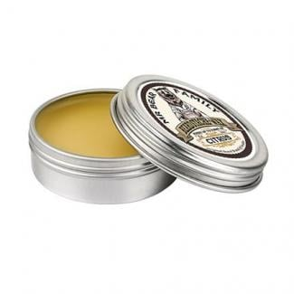 Beard Stache Wax Citrus
