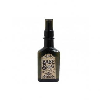 Base Spray