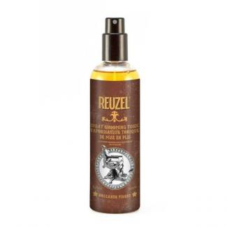 Spray Grooming Tonic Reuzel