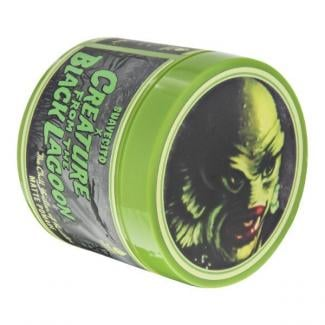Creature From The Black Lagoon Pomade Matte