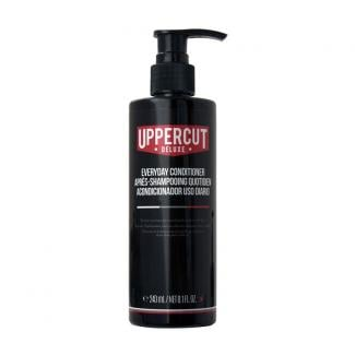 UPD Everyday Conditioner