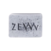 Hair Soap Zew