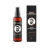 Percy Nobleman Geurloze Beard Conditioning Oil
