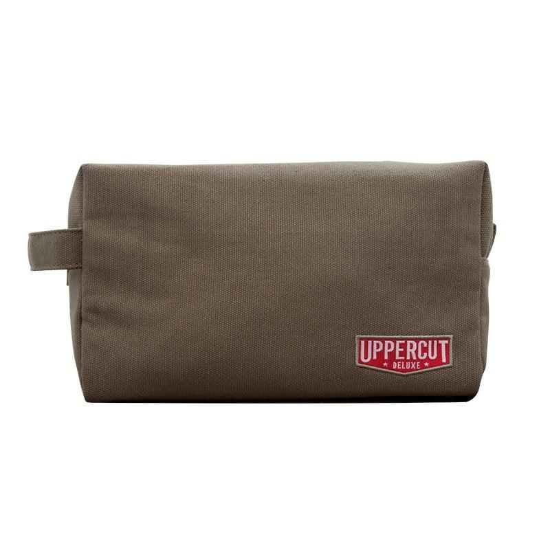 c84910abf3f5 Uppercut Deluxe Wash Bag